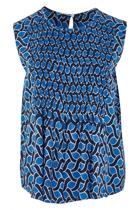 Fir sp18 30  weave blue5 small2