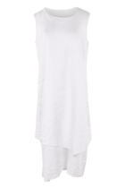 Sees sw3274  white5 small2