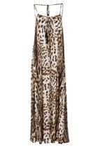 Eb 2326401  leopard5 small2