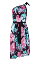 Eb 2324701  floral111 small2
