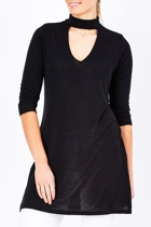 Wet 11184  black 003 small2