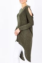 Wet 11152  khaki 012 small2