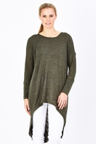 Wet 11152  khaki 005 small2