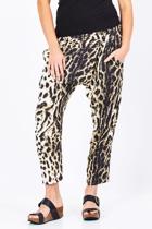 Eb 2321003  leopard 013 small2