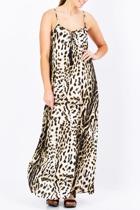Eb 2326401  leopard 008 small2