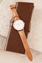 Cls cl18011  whtcaramel small2