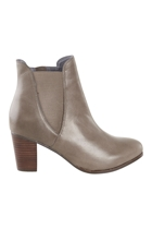 Izzy Ankle Boot