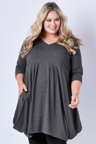 Birdk 102  darkgrey 005 2 small2