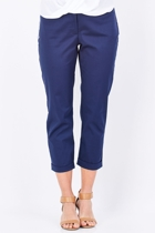 Birdk 306  navy 006 small2