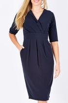 Birdk 322  navy 001 1 small2