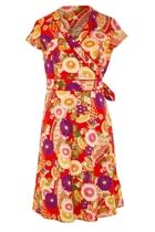 Ras c309 s17  geisha5 small2
