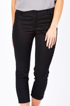 Birdk 306  black 007 small2