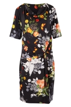 Cor fdcd21104  floral5 small2