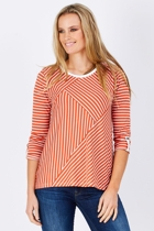 Thre 18363  orange 033 small2