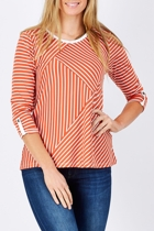 Thre 18363  orange 038 small2