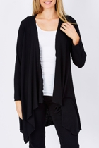 Thre 18709  black 003 small2