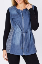 Cla 18346  denim 006 small2