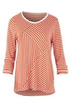 Cla 18363  orange5 small2