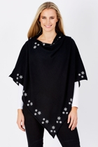 Sno 2046  black 001 small2