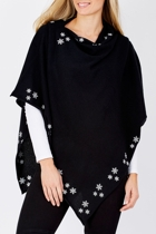 Sno 2046  black 005 small2