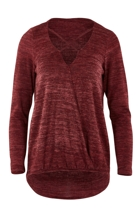 Wet 11220  maroon5 small2