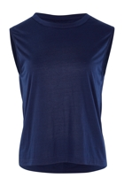 Nul nu22835  navy5 small2