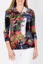Ori 22183  floral 001 small2
