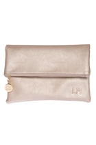 Billie Clutch Bag