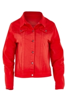 Gor g107188  red5 small2