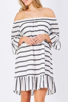 Sot sa3046  stripe 010 small2