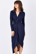 3rd 428 8180  navy 003 small2