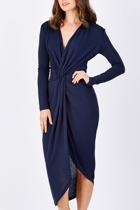 3rd 428 8180  navy 005 small2
