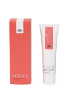 Ecoy gl hand  guava5 small2