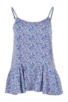 Boho 338  blue5 small2