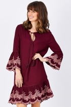 Sas 10868dwss  burgundy 004 small2