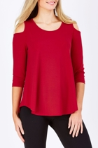 Birdk 462  red 008 small2