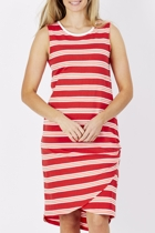 Elm 8100037.red  redwhite 001 small2