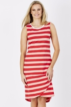 Elm 8100037.red  redwhite 006 small2