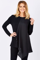 Hamm 97967  black 001 small2