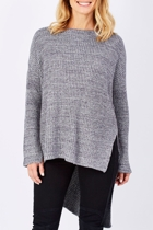 Elm 8191014  grey 001 small2