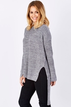 Elm 8191014  grey 012 small2