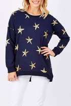 Elm 8195032  navyprint 002 small2