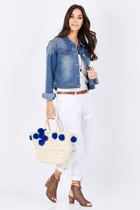 Boho 73  denim 009 small2