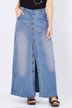 Boho 87 a  lightdenim 002 small2