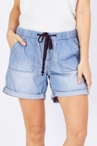 Boho 251  denim 012 small2