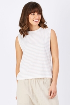 Nul nu22835  stripe 002 small2