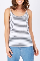 Nul nu22878  stripe 007 small2