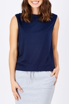 Nul nu22835  navy 002 small2