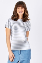 Nul nu22875  stripe 001 small2