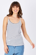 Nul nu22878  stripe 001 small2